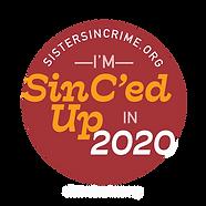 2020-member-badge.png