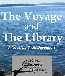 The Voyage. Cover.jpg