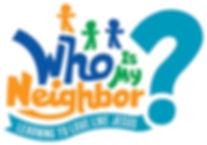 WhoIsMyNeighbor_Logo.jpg
