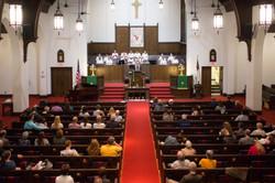 First United Presbyterian Tarentum-158