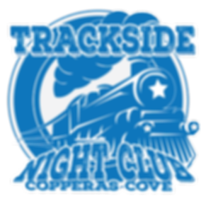 trackside circle logo.png