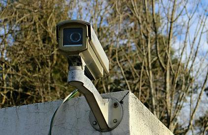 radar-696x450.jpg