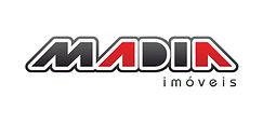 MADIA_IMÓVEIS_-_logotipo_01.jpg
