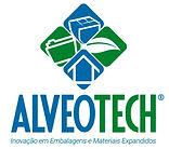 Logo Alveotech.jpg