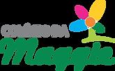 LogoColegioDaMaggie.png