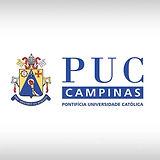 logotipo-puc-campinas.jpg