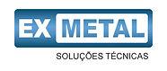 OFICIAL EX_Metal_Logo (2).jpg