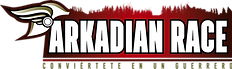 Logo Arkadian.png
