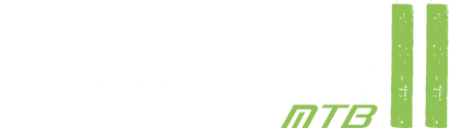 Logo Ride Sierraloma.png