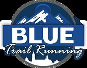 logo blue trail.png