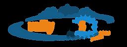 Logo bike fix.png