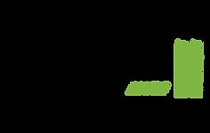 Logo Ride 2.png