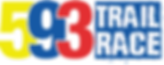 593 trailseries logo.png