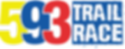 593 trailseries logo.png