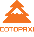 Logo Cotopaxi blanco.png