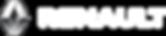 Logo Renault Blaco.png