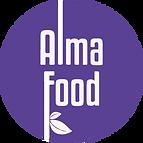 Logo Alma Foods.png