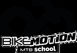 logo Bike motion.png