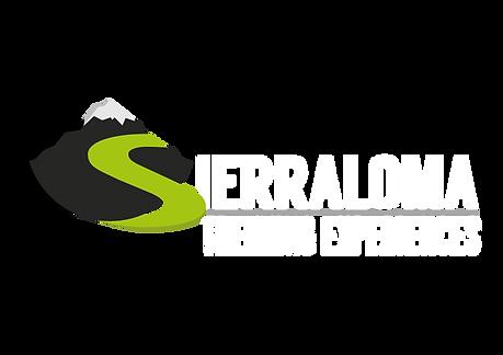 sierraloma-trekking-verde2B.png