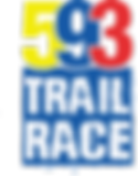 593 trailseries logo vertical.png