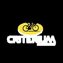 thumbnail_logo-criterium-2.png