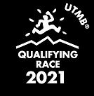 UTMB-logo-2021.png