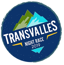 Logo transvalles.png
