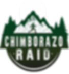 Logo ChimboRaid.png