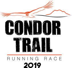 logo condor trail.png