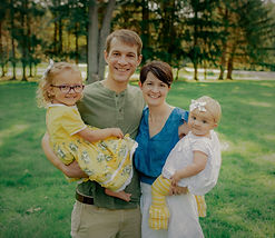 FamilyPhotoAugust2019.jpg