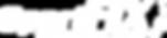 Logo sportfix blanco.png