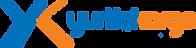 yurti_ici_kargo_logo [Converted].png