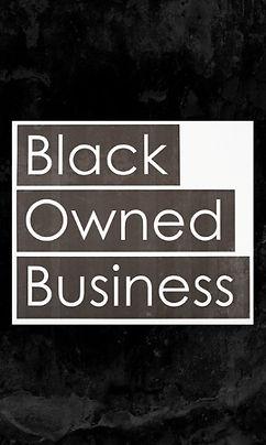 black-owned_edited_edited_edited.jpg