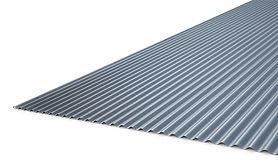 corrugatedrevised651x393.jpg