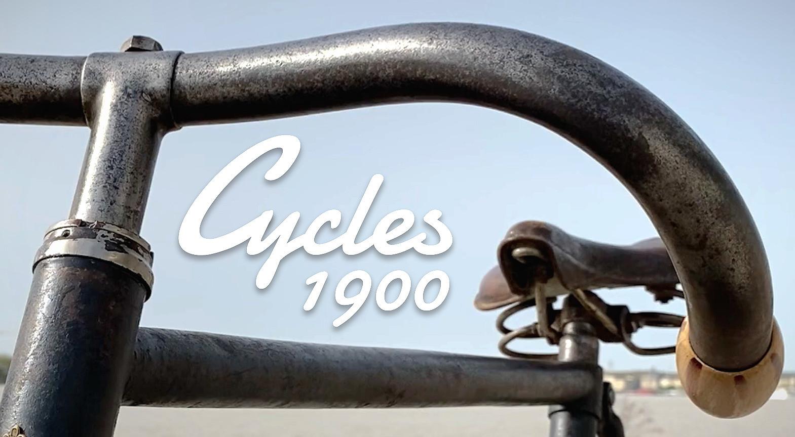 en.cycles1900.com