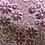 Thumbnail: Mauve Floral Dish