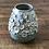 Thumbnail: Turquoise Ocean Floor Sprig Vase