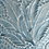 Thumbnail: Baby Blue Feather Square Dish