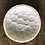 Thumbnail: White Floral Dish