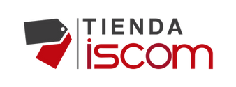 Tienda ISCOM Logo-01.png