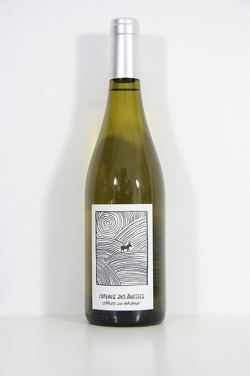 """Côtes du Rhône Coteaux des Annesses """"Seraphine"""""""