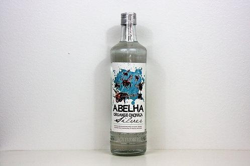 Cachca -ABELHA - Silver Organic