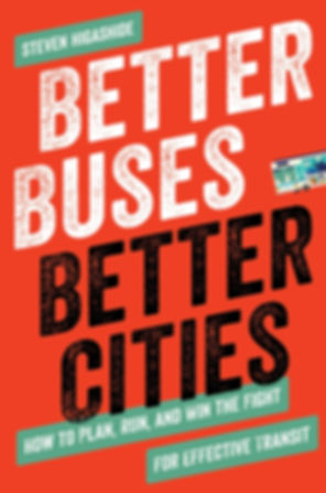 Better Buses Better Cities_Cover.jpg