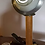 Thumbnail: Eyeball Lamp