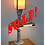 Thumbnail: Flame Lamp