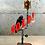 Thumbnail: Crow Lamp