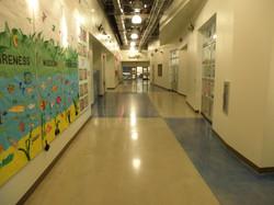 Miami Dade School