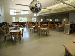 Pine Jog Elm W.P.B Fl Library