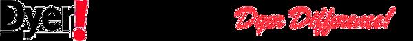 Dyer Logo_edited.png