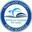 Miami Dade schools logo.jpg
